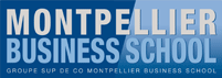 logo-Montpellier-business-school